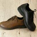 軽い疲れないウォーキングシューズ!【YONEX】ヨネックスMC37(メンズ)快適パワークッション雪道にも対応のオールウェザーソール靴 シューズ『靴』