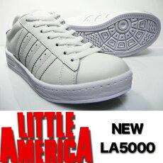LA-5000N
