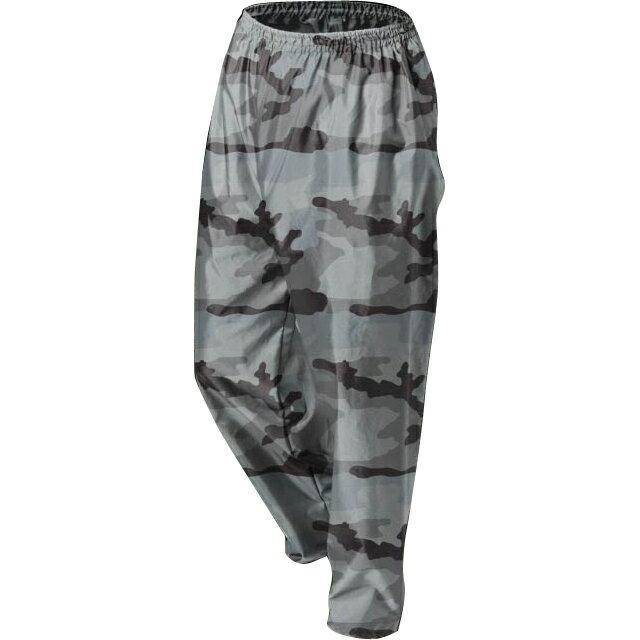 【メール便発送代金引換不可】迷彩 パンツ ズボン...の商品画像