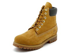 Timberland�ʥƥ���С����ɡ�6inchPREMIUM��6������ץ�ߥ����10061��������