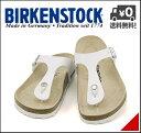 ビルケンシュトック メンズ コンフォート トング サンダル ギゼ 幅広 痛くない 歩きやすい 疲れない クラシック カジュアル デイリー トラベル ビジネス オフィス GIZEH BIRKENSTOCK 043731 ホワイト
