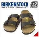 ビルケンシュトック メンズ コンフォート サンダル アリゾナ 幅広 痛くない 歩きやすい 疲れない クラシック カジュアル デイリー トラベル ビジネス オフィス ARIZONA BIRKENSTOCK 051791 ブラック