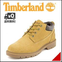 ティンバーランド メンズ オックスフォードシューズ ブーツ ベーシックオックス カジュアル デイリー アウトドア Timberland BASIC OX 39581 ウィート【メンズバーゲン】