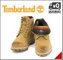 ティンバーランド メンズ アースキーパーズ ロールトップ ブーツ 2WAY 限定モデル カジュアル デイリー EARTHKEEPERS ROLL TOP Timberland TB06829A ウィート/ウール