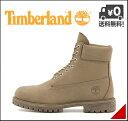 ティンバーランド メンズ ブーツ 防水 雨 雪 靴 カジュアル デイリー アウトドア アイコン 6インチ プレミアム ブーツ ICON 6inch PREMIUM BOOT Timberland A1779 ゴーファー