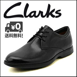 Clarks(���顼����)��ӥ��ͥ����塼�������ͥ�륦������5�ץ졼��ȥ�20352711�֥�å�