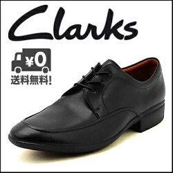 Clarks(���顼����)��ӥ��ͥ����塼�����С�����������U���å�20354511�֥�å�