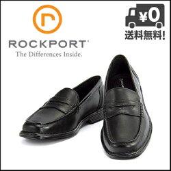 ��å��ݡ���_ROCKPORT_WSPENNY(WS�ڥˡ�)K73859�֥�å�