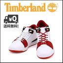 ティンバーランド メンズ ハイカット レザー スニーカー ブーツ イテザチャッカ 限定 モデル Timberland ITEZA CHUKKA TB06211B ホワイト【メンズバーゲン】