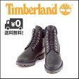 ティンバーランド ブーツ メンズ 6インチ プレミアムブーツ 限定 モデル Timberland 6inch PREMIUM BOOT 6120B ネイビー【メンズバーゲン】