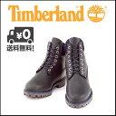 ティンバーランド ブーツ メンズ 6インチ プレミアムブーツ 限定 モデル Timberland 6inch PREMIUM BOOT 6120B ネイビー【バーゲン】