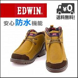���ɥ���������奢��֡��ĥ��ӡ����ɿ屫�㷤���塼��EDWIN8201�����?