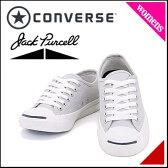 コンバース レディース ジャックパーセル ローカット スニーカー converse JACK PURCELL 1CJ608 ライトグレー