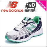 �˥塼�Х�� ���˥��塼�� ��ǥ����� ���ˡ����� new balance W390 130390 WN1 �ۥ磻��/�����