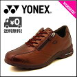 YONEX(ヨネックス) パワークッション ウォーキングシューズ SHW-LC30 ブロンズ