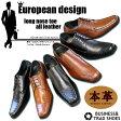 本革 カジュアルシューズ ビジネスシューズ ヨーロピアンシューズ トラッド メンズ 靴 WL-7510 7511 7512 スニーカー SD3955370