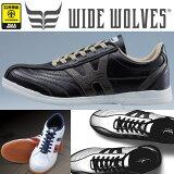 安全靴 メンズ レディース WW_101-502 大きいサイズ【OTA】