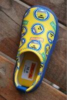 プラレールPLARAIL16118スリッポン子供靴男の子こども靴スニーカーシューズ【Y_KO】