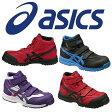 ≪送料無料≫ASICS アシックス FIS_42S 安全靴 メンズ レディース 【OTA】