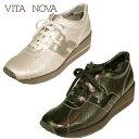 【送料無料】《VITA NOVA ヴィタノーバ》 6967 ...