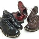 楽天メンズビジネスシューズグラインド送料無料 あす楽 まるで本革のような質感 ウォーキングシューズ マウンテン メンズ アウトドア コンフォート年間定番 シューズ カジュアル 3色 cnd14 お歳暮 シューズグラインド 靴