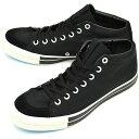 【在庫限り】Rhythm Footwear RFW BAGE...