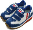【即納】PATRICK パトリック スニーカー メンズ レディース 靴 MARATHON-V パトリック キッズ スニーカー 靴 マラソン・ベルクロ WHT(EN7520)日本製 Made in Japan【あす楽対応】