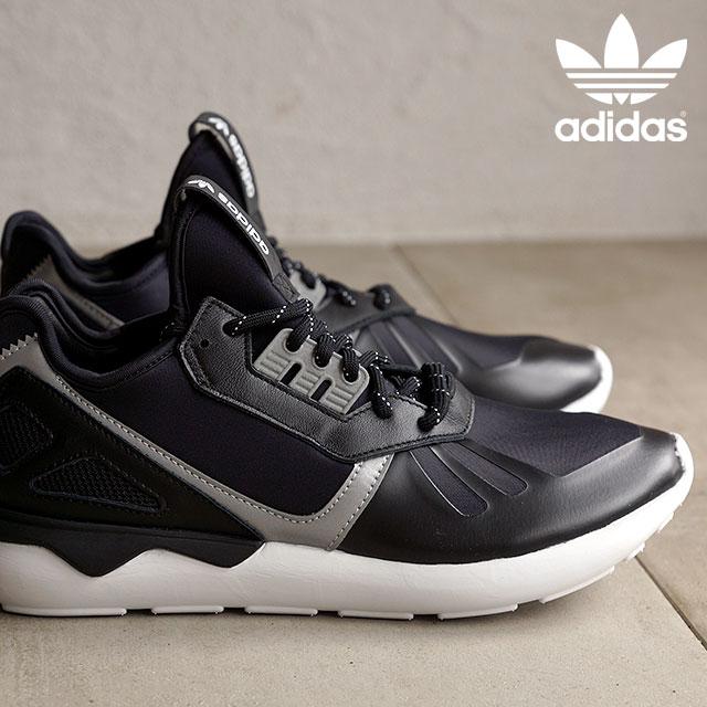 adidas originals tubular runner review