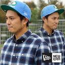 【即納】NEWERA ニューエラ キャップ NPB CLASSIC 59FIFTY 日本プロ野球 ク