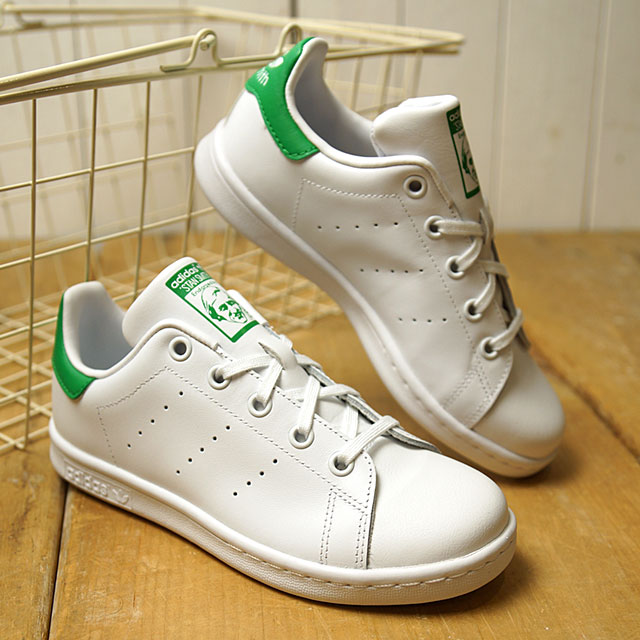 adidas stan smith sklep ccc