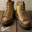【即納】【復刻限定モデル】ダナー ダナーライト Danner メンズ ブーツ DANNER LIGHT