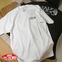 【メール便可】【即納】VANS バンズ メンズ Tシャツ P...