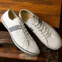 【あす楽対応】【返品送料無料】スピングルムーブ SPM-168 SPINGLE MOVE スピングル ムーヴ スニーカー 靴 SPM168 WHITE/NAVY SU13