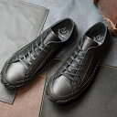 ショッピング水 【返品送料無料】スピングル ビズ SPINGLE Biz メンズ 超撥水 ビジネススニーカー BIZ-123 日本製 スピングルムーブ SPINGLE MOVE スピングルムーヴ 防水シューズ 靴 BLACK ブラック系 (BIZ123 FW19)