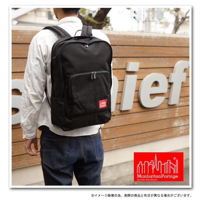 【即納】マンハッタンポーテージ Manhatta...の商品画像