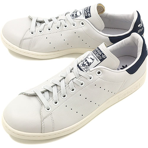 Adidas Stan Smith New Navy