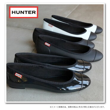 ��¨Ǽ��HUNTER�ϥ󥿡���С����塼��OriginalBalletFlat���ꥸ�ʥ�Х쥨�ե�åȥ�С����塼����HWFF1000RMFSS15�ˡ�bpl�ۡڤ������б���