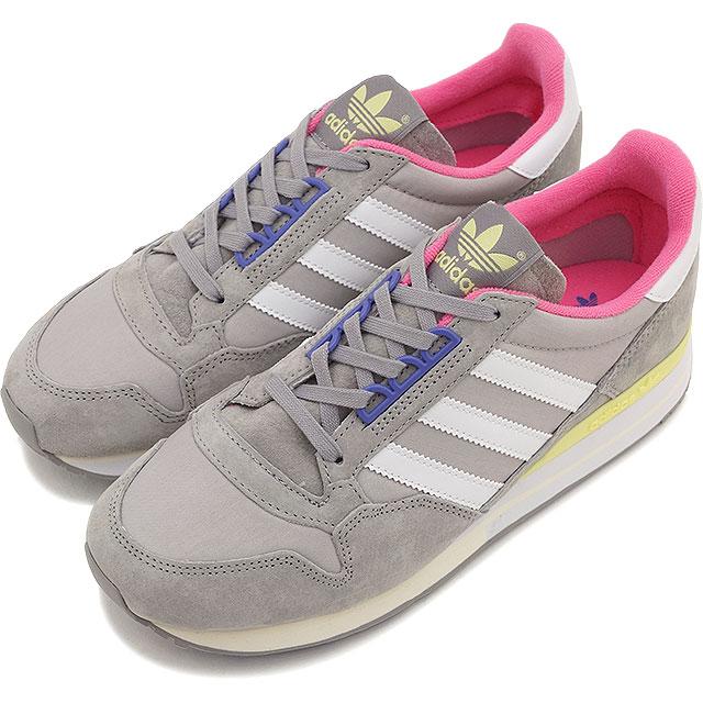 adidas zx 500 womens