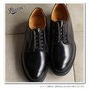 【即納】DANNER ダナー ブーツ 短靴 POSTMAN SHOES ポストマン シューズ BLACK (D-214300)【コンビニ受取対応商品】 shoetime