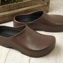 【即納】Birki's ビルキー Super Birki サンダル 靴 スーパービルキー ブラウン(GP068061)/BIRKENSTOCK ビルケンシュトック レディース メンズ【コンビニ受取対応商品】