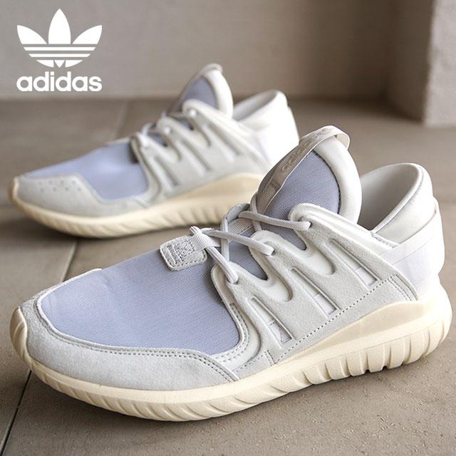 Adidas Tubular Nova Cream