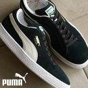 【即納】PUMA プーマ スニーカー メンズ レディース S...