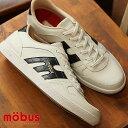 【在庫限り】mobus モーブス スニーカー 靴 MEITT...