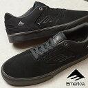 EMERICA エメリカ スニーカー 靴 REYNOLDS ...