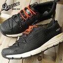 【即納】Danner ダナー トレッキングシューズ スニーカー 靴 メンズ RIDGE RUNNER...