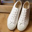 【即納】【日本製】Champion Footwear チャン...