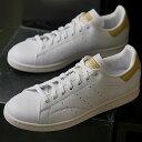 【即納】アディダス オリジナルス adidas Originals スタンスミス STAN SMITH スニーカー メンズ レディース 靴 ランニングホワイト (BD7437 SS19)