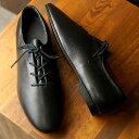 ショッピングblack 【サイズ交換片道送料無料】ヨーク YOAK 国産カジュアルシューズ チャーリー CHARLIE ( SS20) メンズ 日本製 レザーシューズ 靴 BLACK ブラック系