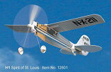 �������AOZORA��History Plane �����������ư�����Ե������ԥ�åȡ����֡�����ȥ륤����