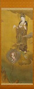 狩野芳崖の画像 p1_18
